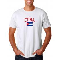 Men's Round Neck T Shirt...