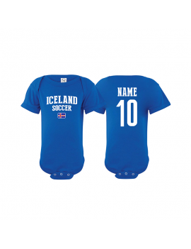 Iceland country world cup...