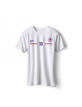 Japan World Cup Retro Men's...