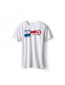 Panama World Cup Retro...