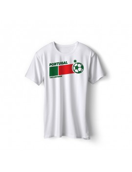 Portugal World Cup Retro...