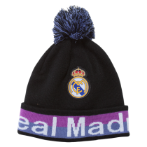 Real Madrid Adult's Pom...