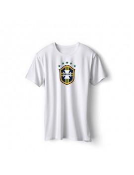Brazil World Cup Retro...