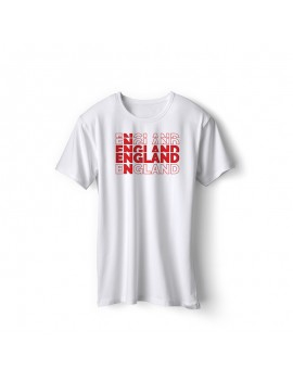 England World Cup Retro...