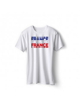 France World Cup Retro...