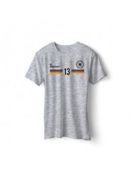 Germany World Cup Retro...