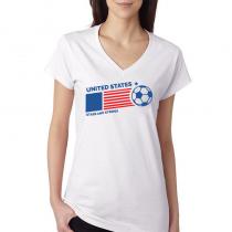 United States Women's V...