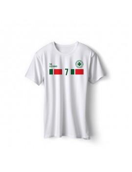 Portugal World Cup Retro...