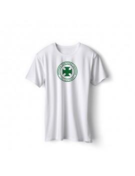 Portugal World Cup Retro Men's Soccer T-Shirt