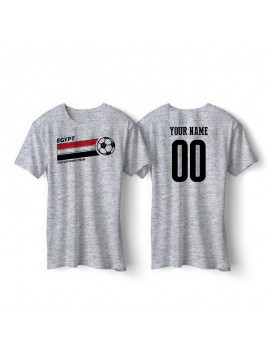 Egypt World Cup Retro Men's...