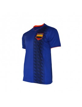 Cup Men's young and kids Soccer Jersey