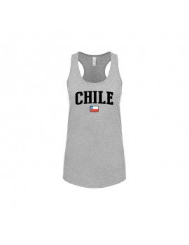 Chile World Cup Women's...