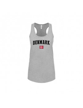 Denmark World Cup Women's...