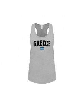 Greece World Cup Women's...