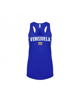 United States World Cup Women's Tank top