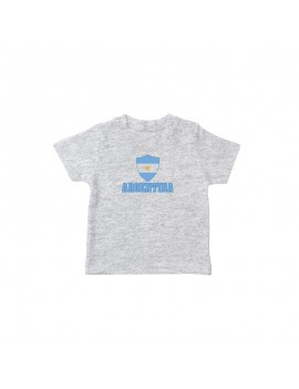 Argentina World Cup Kid's T-Shirt