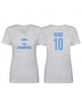 Argentina World Cup Women's...