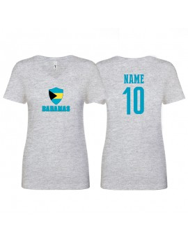 Bahamas World Cup Women's V...