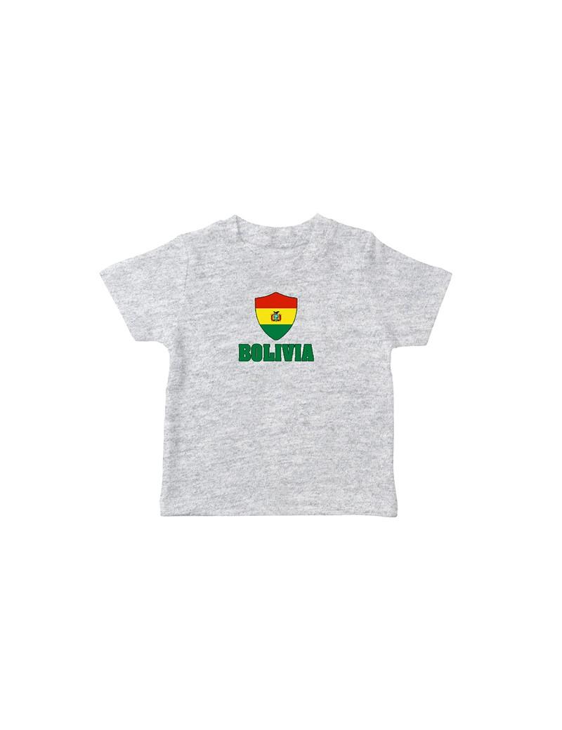ec47a0968 Boivia World Cup Women s V Neck T-Shirt