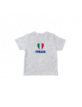 Italy World Cup Center...