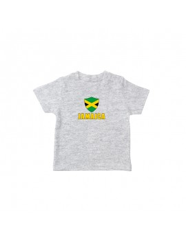 Jamaica World Cup Center...