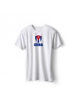 Cuba World Cup Center...