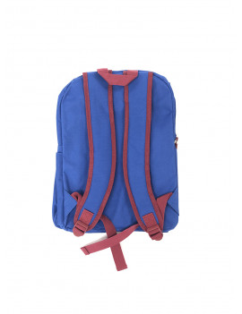 F.C. Barcelona Backpack - BACK