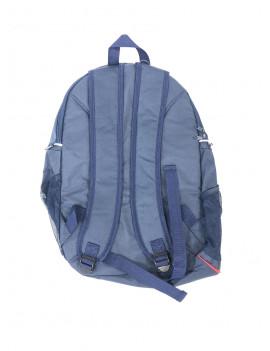 FC Chivas Backpack - BACK
