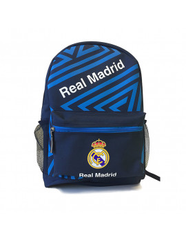 Real Madrid Standard...