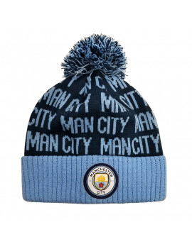 Manchester City Adult's...