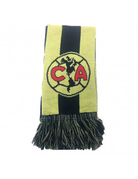 Club America Adult's Scarf...