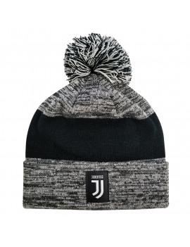 Juventus FC Adult's Beanie...