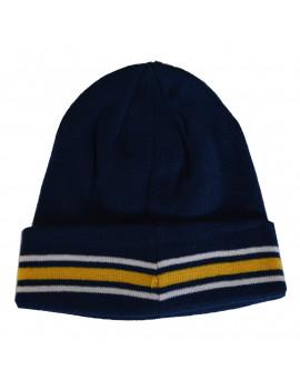 Tottenham F.C. Adult's Beanie Hat - Back