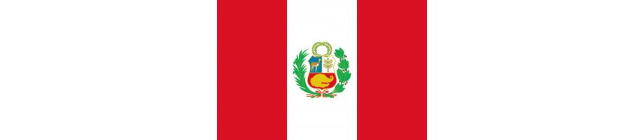 Peru Soccer Jerseys, Personalized T Shirts Tees