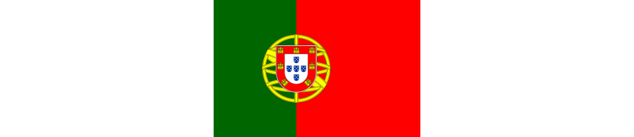 Portugal Soccer Jerseys, Personalized T Shirts Tees