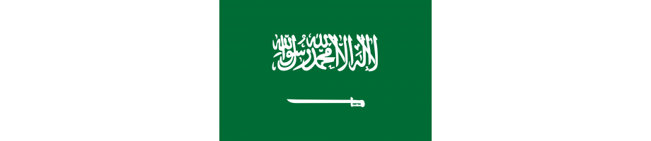 Saudi Arabia Soccer Jerseys, Personalized T Shirts Tees