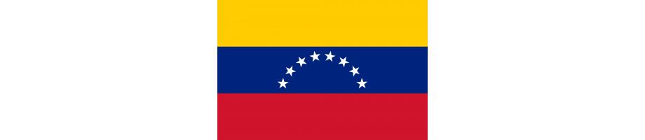 Venezuela Soccer Jerseys, Personalized T Shirts Tees