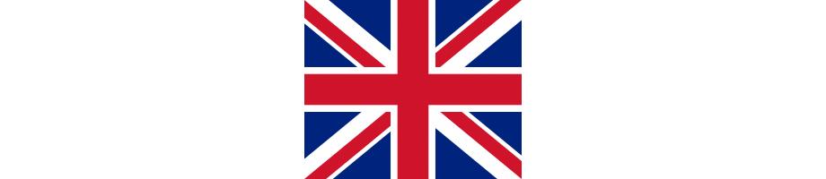 United Kingdom Soccer Jerseys, Personalized T Shirts Tees