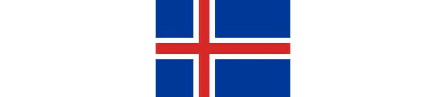Iceland Soccer Jerseys, Personalized T Shirts Tees