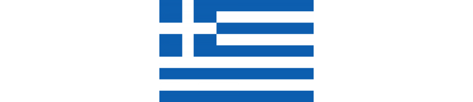 Greece Soccer Jerseys, Personalized T Shirts Tees