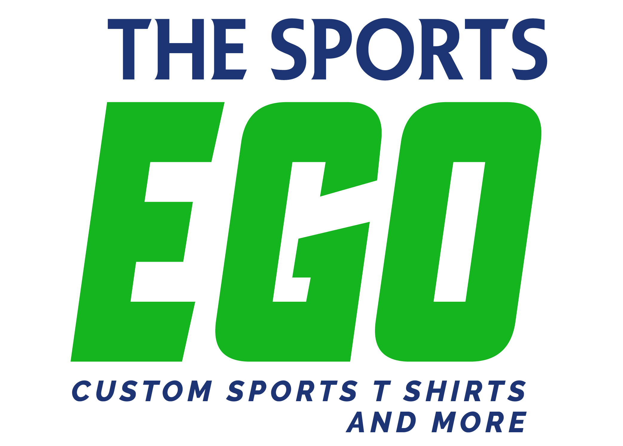 The Sports Ego